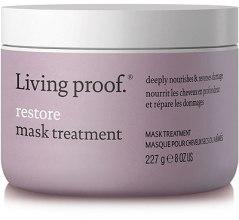 Kup Maska do włosów - Living Proof Restore Mask Treatment