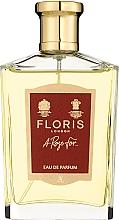 Kup Floris A Rose For - Woda perfumowana