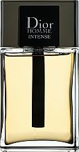 Kup Dior Homme Intense - Woda perfumowana