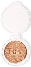 Kup Podkład w gąbce cushion - Dior Capture Dreamskin Moist & Perfect Cushion SPF 50 PA+++ (wymienny wkład)