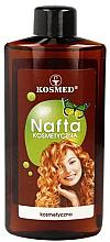 Kup Nafta kosmetyczna - Kosmed