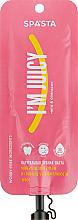Kup PRZECENA! Naturalna pasta do zębów - Spasta I Am Juicy Toothpaste *