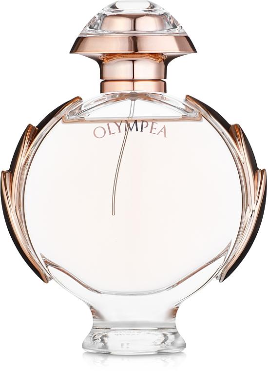 Paco Rabanne Olympea - Woda perfumowana