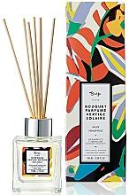 Kup Dyfuzor zapachowy - Baija Vertige Solaire Home Fragrance