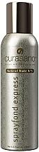 Kup Podkład w sprayu do twarzy - Curasano Sprayfond Express Foundation Spray