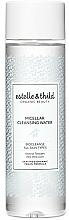 Kup Oczyszczająca woda mineralna - Estelle & Thild BioCleanse Micellar Cleansing Water