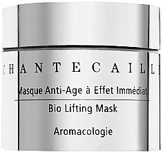 Kup Bio maska liftingująca - Chantecaille Biodynamic Lifting Mask