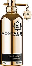 Kup Montale Aoud Night - Woda perfumowana