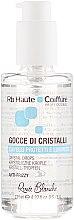 Kup Serum do włosów zniszczonych - Renee Blanche Haute Coiffure Gocce di Cristalli Serum
