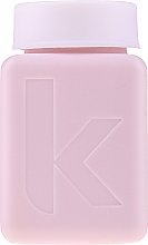 Kup Odżywka do włosów farbowanych - Kevin.Murphy Angel.Rinse (miniprodukt)