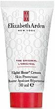 Kup Krem do twarzy i ciała - Elizabeth Arden Eight Hour Cream Skin Protectant