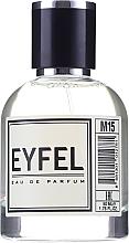 Kup Eyfel Perfume M-15 Fahrenheit - Woda perfumowana
