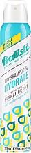 Kup Suchy szampon - Batiste Dry Shampoo Hydrating