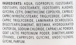 PRZECENA! Regenerujący krem do twarzy na dzień - La Chévre Épiderme Regenerating Day Cream * — фото N3
