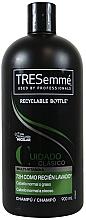 Kup Multiwitaminowy szampon micelarny do włosów - Tresemmeé Classic Care With Micellar Technology Shampoo