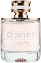 Kup Boucheron Quatre Boucheron Pour Femme - Woda perfumowana (tester bez nakrętki)