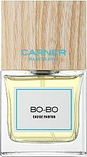 Kup Carner Barcelona Bo-Bo - Woda perfumowana
