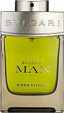 Kup Bvlgari Man Wood Essence - Woda perfumowana