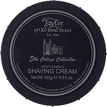 Krem do golenia - Taylor of Old Bond Street Eton College Shaving Cream Bowl — фото N1