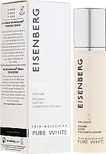 Kup Oczyszczająca emulsja do twarzy - Jose Eisenberg Purifying Emulsion