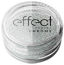 Kup Pyłek do paznokci Efekt lustra - Silcare Effect Powder