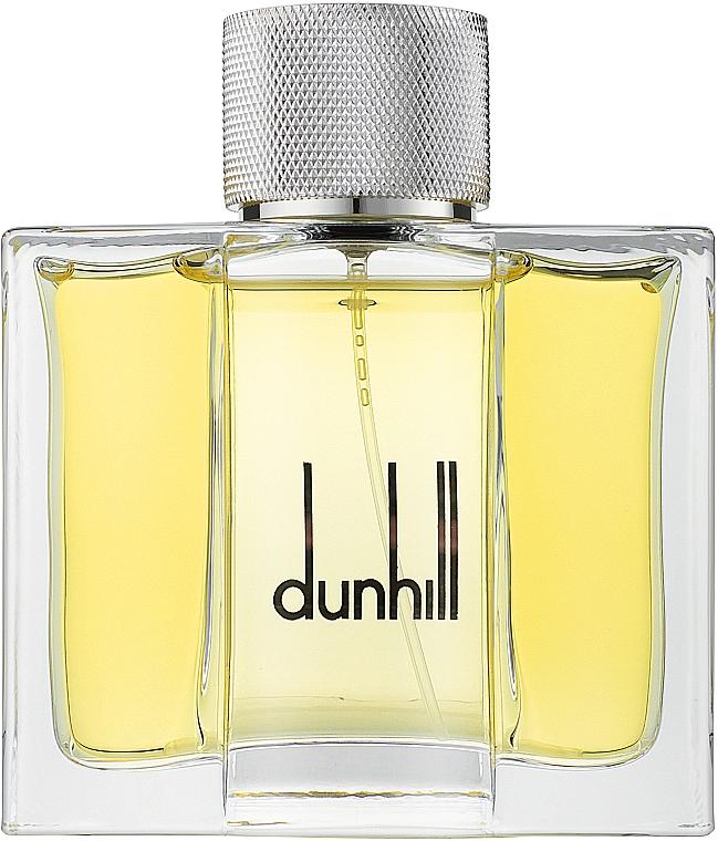 Alfred Dunhill 51.3 N - Woda toaletowa