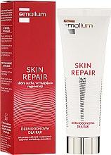 Kup Dermoodnowa do rąk do skóry suchej i wymagającej regeneracji - Emolium Skin Repair