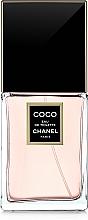 Kup Chanel Coco - Woda toaletowa