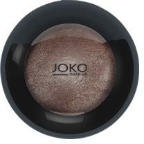 Wypiekany cień mineralny do powiek - Joko Mono Eyeshadow