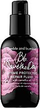 Kup Regenerujące serum ochronne do włosów - Bumble And Bumble Save The Day Daytime Protective Repair Fluid