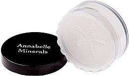 Kup Słoiczek do mieszania produktów kosmetycznych - Annabelle Minerals