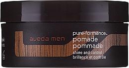 Kup Pomada do stylizacji włosów - Aveda Men Pure-Formance Pomade