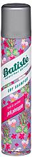 Kup Suchy szampon - Batiste Dry Shampoo Pink Pineapple