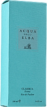 Kup Acqua dell Elba Classica Women - Woda perfumowana