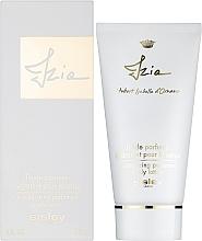 Sisley Izia - Perfumowany balsam do ciała — фото N2