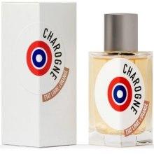 Kup Etat Libre d'Orange Charogne - Woda perfumowana