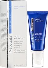 Kup Regenerujący krem do twarzy na noc - NeoStrata Skin Active Cellular Restoration