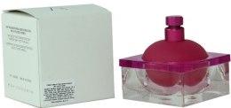Kup Roberto Verino VV Rose - Woda toaletowa (tester bez nakrętki)