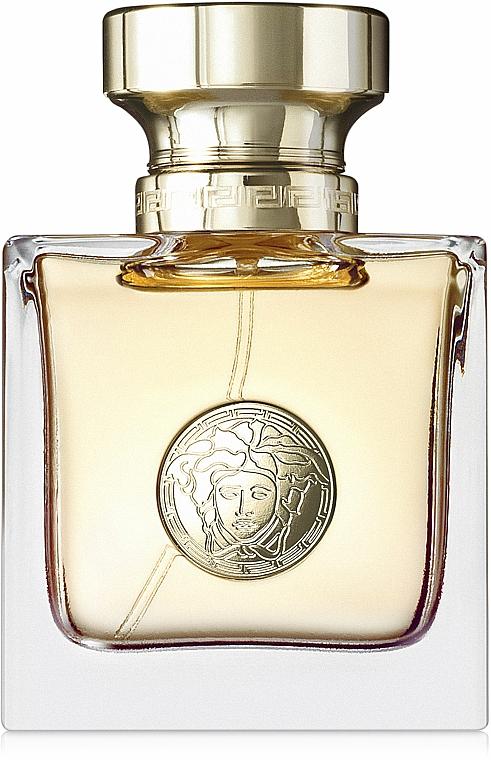 Versace Pour Femme - Woda perfumowana