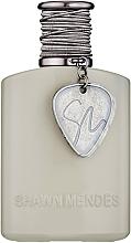 Kup Shawn Mendes Signature II - Woda perfumowana