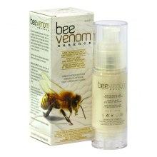 Kup Serum do twarzy z wyciągiem z jadu pszczelego - Diet Esthetic Bee Venom Essence Treatment