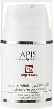 Kup Rewitalizujące serum pod oczy z tybetańskimi owocami goji - APIS Professional Goji TerApis