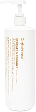 Kup Głęboko nawilżająca odżywka do włosów suchych i zniszczonych - Original & Mineral Hydrate & Conquer Conditioner
