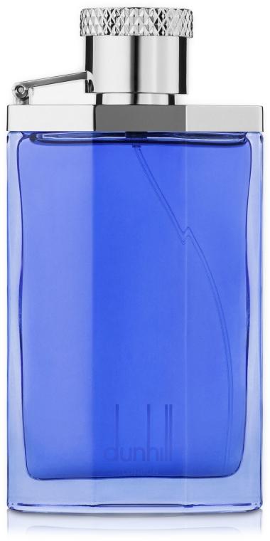Alfred Dunhill Desire Blue - Woda toaletowa — фото N1