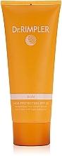 Kup Balsam przeciwsłoneczny do ciała SPF 30 - Dr Rimpler Sun High Protection SPF 30