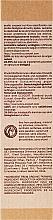 Odżywczy olejek tonizujący do ciała - Comfort Zone Sacred Nature Bio-Certified Oil — фото N3