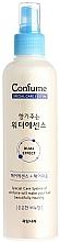 Kup Nawilżająca perfumowana mgiełka do włosów - Welcos Confume Perfume Water Essence