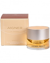 Kup Aigner In Leather Woman - Woda toaletowa