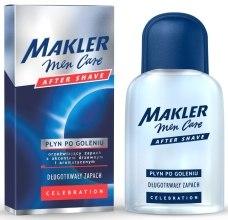 Kup Płyn po goleniu - Makler Celebration After Shave