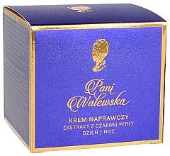 Kup Krem naprawczy z ekstraktem z czarnej perły - Pani Walewska Classic